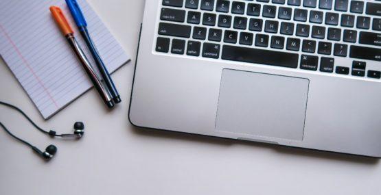 Dónde estudiar Online en Almería